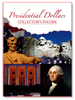 .gif of Whitman's Presidential dollar collector's coin folder