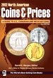 .gif of Krause book north american coins and prices
