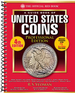 A Guide Book of United States Coins Professional Edition 3rd. Edition - www.jakesmp.com