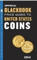 Official Blackbook Price Guide to United States Coins - www.jakesmp.com