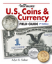 Warman's U.S. Coins and Cyrrency Field Guide 4th. Edition at www.jakesmp.com