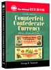 .gif of the book The Official RED BOOK - A Guide Book of Counterfeit Confederate Currency