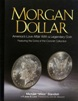 "Morgan Dollar By Michael ""Miles"" Standish - www.jakesmp.com"