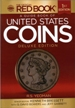 A Guide Book of United States Coins Deluxe Edition By R.S. Yeoman - ISBN-13: 9780794843076 ISBN-10: 0794843077 - www.jakesmp.com