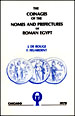 .gif of the book Federal Half Dimes 1792-1837 by Russell Logan and John McCloskey