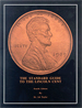 .gif of the book Standard Guide to Lincoln Cents by Dr. Sol Taylor