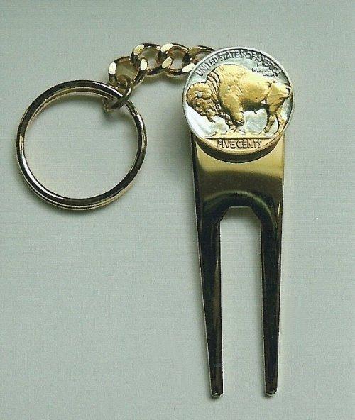 World coin Golf ball marker, Divot, Key chains - www.jakesmp.net